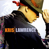 Kris Lawrence by Kris Lawrence