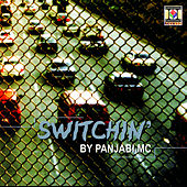 Switchin' by Various Artists