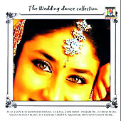 The Wedding Dance Collection by Various Artists
