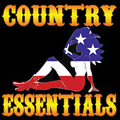Country Essentials by Various Artists