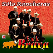 Solo Rancheras by Banda Brava