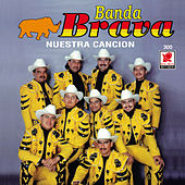 Nuestra Cancion by Banda Brava
