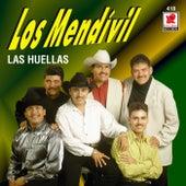 Las Huellas by Los Mendivil