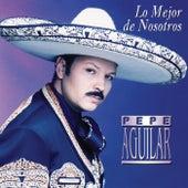 Lo Mejor De Nosotros by Pepe Aguilar