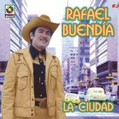 La Ciudad by Rafael Buendia