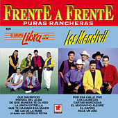 Frente A Frente-Grupo Libra - Los Mendivil by Los Mendivil