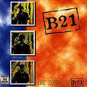 The Sound Of B21 by B21