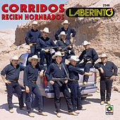 Corridos Recien Horneados by Laberinto