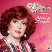 Ahora Y Siempre by Chelo