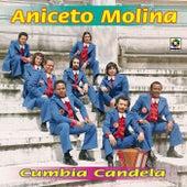 Cumbia Candela by Aniceto Molina