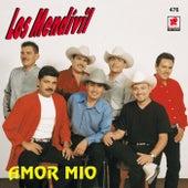 Amor Mio by Los Mendivil