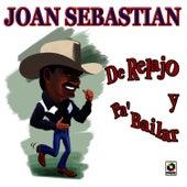 De Relajo Y Pa'bailar by Joan Sebastian