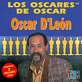 Los Oscares De Oscar by Oscar D'Leon