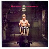Michael Schenker Group by Various Artists