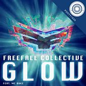 Glow by Freefall Collective