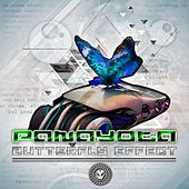 Butterfly Effect by Various Artists