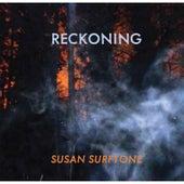 Reckoning by Susan Surftone