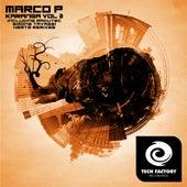 Karanga, Vol. 2 by Marco P