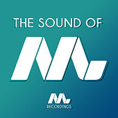 The Sound Of M Recordings von Various Artists