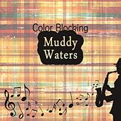 Color Blocking von Muddy Waters