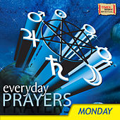 Everyday Prayers - Monday by Various Artists