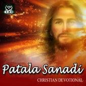 Patala Sanadi by Various Artists