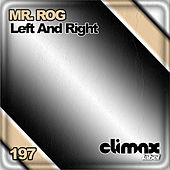 Left and Right by Mr.Rog