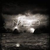 M.D.O. by Eleventh Sun