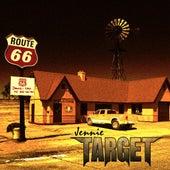 Jennie by Target