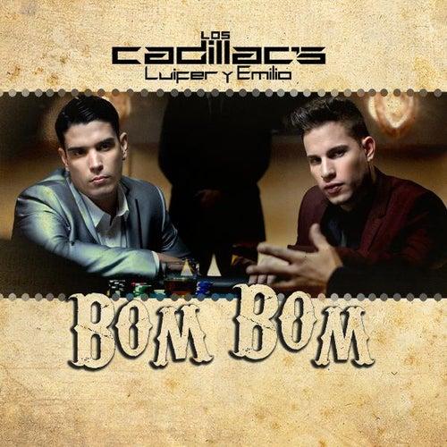 Bom Bom by The Cadillacs