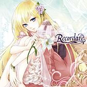 Recordare by Various Artists