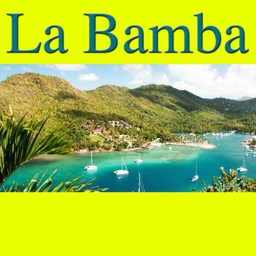 La Bamba by Sun Sun Sun