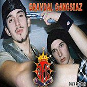 Gravdal Gangstaz by JFK