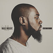 Fight for You by Mali Music