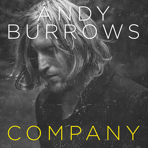 Company by Andy Burrows