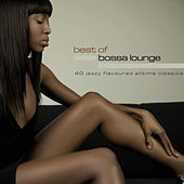 Best of Bossa Lounge (International Version) by Various Artists