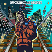 BackPack Travels by Buckshot