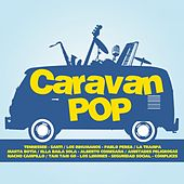 Caravan Pop by Various Artists