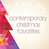Contemporary Christmas Favorites by Various Artists