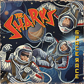 The Space Race by The Sharks