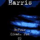 BeFour (feat. Jon C) by Harris