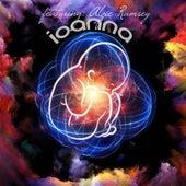 Ioanna by Alzie Ramsey