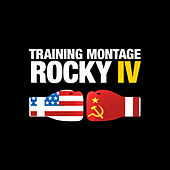 Training Montage(From