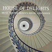 House of Delights by Various Artists