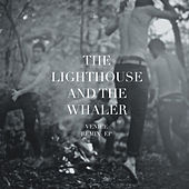 Venice Remix EP by The Lighthouse And The Whaler