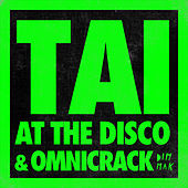 At The Disco by Tai