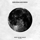 Dim Mak Post-Punk Vault Vol. 1 by Various Artists