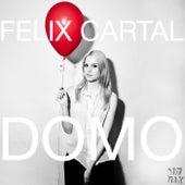 Domo by Felix Cartal