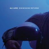 Diminishing Returns by Ali Love