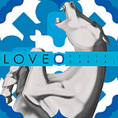 Love by Felix Cartal